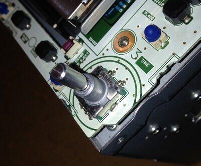 encoder bzcy602a rej