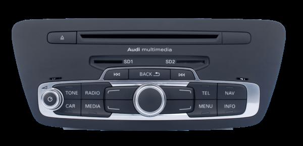radio5-min